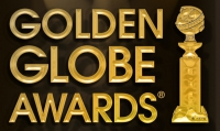Golden Globe Awards: Best Dressed