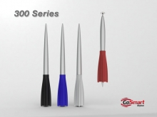 GoSmart Launches GoSmart Stylus