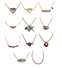 Jewels We Crave for Valentine's Day