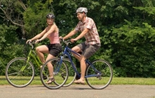 Schwinn Celebrates Summer with the Ride of a Lifetime Promotion
