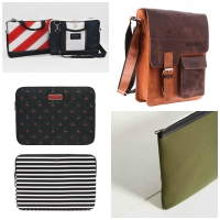 Favorite Laptop Bags and Sleeves