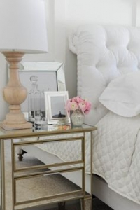 Create an Inviting Guest Bedroom For Your Holiday Guests
